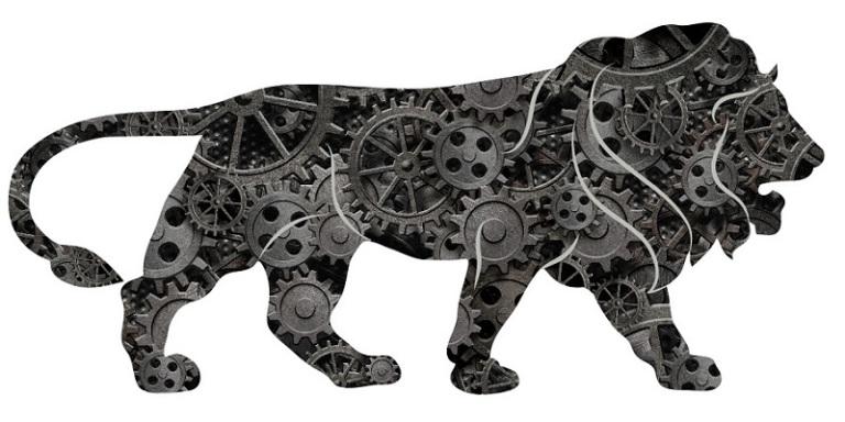 Logo-MakeInIndia.jpg